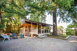 Photo 32: 14250 GROSVENOR Road in Surrey: Bolivar Heights House for sale (North Surrey)  : MLS®# R2478236