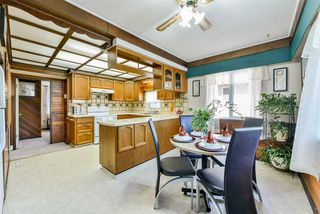 Photo 8: 14250 GROSVENOR Road in Surrey: Bolivar Heights House for sale (North Surrey)  : MLS®# R2478236