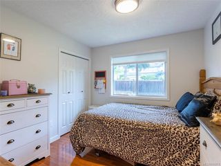 Photo 18: 22 2560 Wilcox Terr in Central Saanich: CS Tanner Row/Townhouse for sale : MLS®# 843974