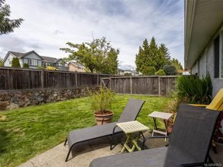 Photo 15: 22 2560 Wilcox Terr in Central Saanich: CS Tanner Row/Townhouse for sale : MLS®# 843974