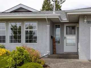 Photo 19: 22 2560 Wilcox Terr in Central Saanich: CS Tanner Row/Townhouse for sale : MLS®# 843974