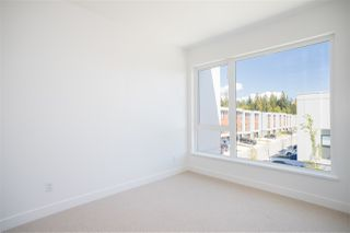 Photo 23: 47 3597 MALSUM DRIVE in North Vancouver: Roche Point Townhouse for sale : MLS®# R2483819