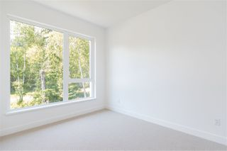 Photo 29: 47 3597 MALSUM DRIVE in North Vancouver: Roche Point Townhouse for sale : MLS®# R2483819