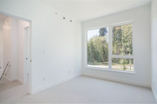Photo 30: 47 3597 MALSUM DRIVE in North Vancouver: Roche Point Townhouse for sale : MLS®# R2483819