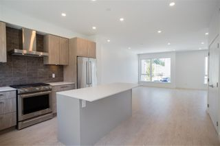 Photo 6: 47 3597 MALSUM DRIVE in North Vancouver: Roche Point Townhouse for sale : MLS®# R2483819