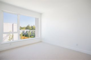 Photo 17: 47 3597 MALSUM DRIVE in North Vancouver: Roche Point Townhouse for sale : MLS®# R2483819