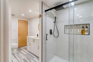 Photo 45: 14214 RAVINE Drive in Edmonton: Zone 21 House for sale : MLS®# E4214669