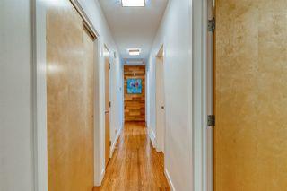 Photo 36: 14214 RAVINE Drive in Edmonton: Zone 21 House for sale : MLS®# E4214669