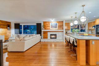 Photo 16: 14214 RAVINE Drive in Edmonton: Zone 21 House for sale : MLS®# E4214669