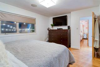 Photo 30: 14214 RAVINE Drive in Edmonton: Zone 21 House for sale : MLS®# E4214669