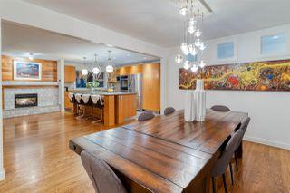 Photo 13: 14214 RAVINE Drive in Edmonton: Zone 21 House for sale : MLS®# E4214669