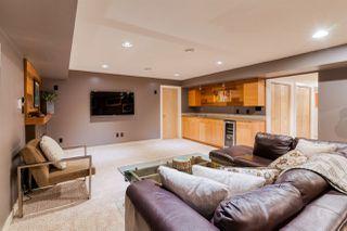 Photo 41: 14214 RAVINE Drive in Edmonton: Zone 21 House for sale : MLS®# E4214669