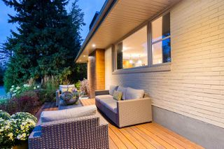 Photo 5: 14214 RAVINE Drive in Edmonton: Zone 21 House for sale : MLS®# E4214669