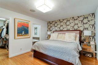 Photo 29: 14214 RAVINE Drive in Edmonton: Zone 21 House for sale : MLS®# E4214669