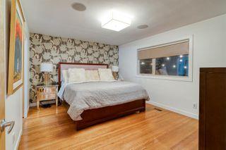 Photo 28: 14214 RAVINE Drive in Edmonton: Zone 21 House for sale : MLS®# E4214669