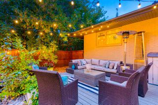Photo 8: 14214 RAVINE Drive in Edmonton: Zone 21 House for sale : MLS®# E4214669
