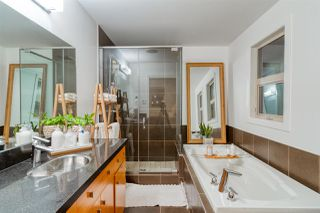 Photo 32: 14214 RAVINE Drive in Edmonton: Zone 21 House for sale : MLS®# E4214669