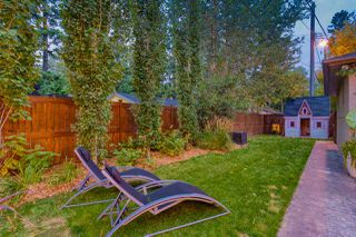 Photo 47: 14214 RAVINE Drive in Edmonton: Zone 21 House for sale : MLS®# E4214669