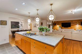 Photo 19: 14214 RAVINE Drive in Edmonton: Zone 21 House for sale : MLS®# E4214669