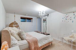 Photo 44: 14214 RAVINE Drive in Edmonton: Zone 21 House for sale : MLS®# E4214669