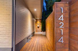 Photo 6: 14214 RAVINE Drive in Edmonton: Zone 21 House for sale : MLS®# E4214669