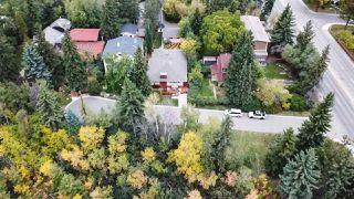 Photo 50: 14214 RAVINE Drive in Edmonton: Zone 21 House for sale : MLS®# E4214669