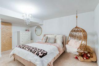 Photo 43: 14214 RAVINE Drive in Edmonton: Zone 21 House for sale : MLS®# E4214669