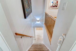 Photo 37: 14214 RAVINE Drive in Edmonton: Zone 21 House for sale : MLS®# E4214669
