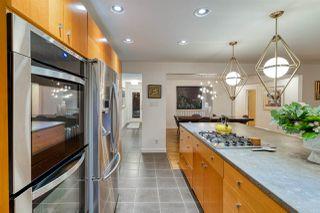 Photo 20: 14214 RAVINE Drive in Edmonton: Zone 21 House for sale : MLS®# E4214669