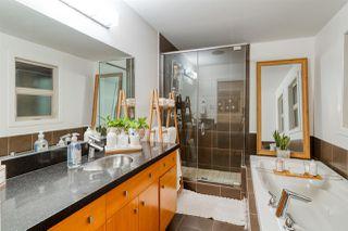 Photo 31: 14214 RAVINE Drive in Edmonton: Zone 21 House for sale : MLS®# E4214669