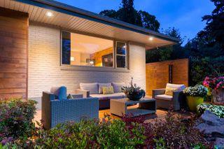 Photo 4: 14214 RAVINE Drive in Edmonton: Zone 21 House for sale : MLS®# E4214669