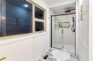 Photo 27: 14214 RAVINE Drive in Edmonton: Zone 21 House for sale : MLS®# E4214669