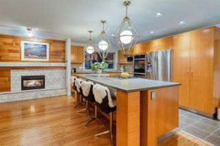 Photo 15: 14214 RAVINE Drive in Edmonton: Zone 21 House for sale : MLS®# E4214669