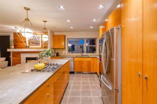 Photo 18: 14214 RAVINE Drive in Edmonton: Zone 21 House for sale : MLS®# E4214669