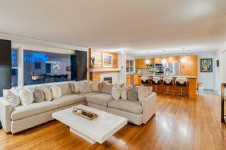 Photo 23: 14214 RAVINE Drive in Edmonton: Zone 21 House for sale : MLS®# E4214669