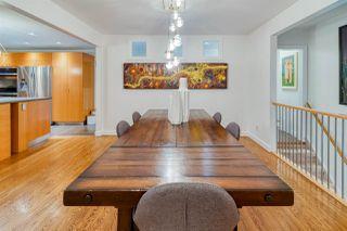 Photo 12: 14214 RAVINE Drive in Edmonton: Zone 21 House for sale : MLS®# E4214669