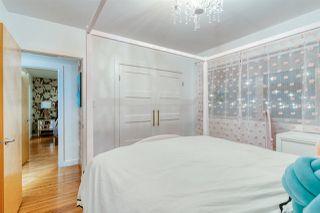 Photo 34: 14214 RAVINE Drive in Edmonton: Zone 21 House for sale : MLS®# E4214669