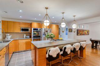 Photo 21: 14214 RAVINE Drive in Edmonton: Zone 21 House for sale : MLS®# E4214669