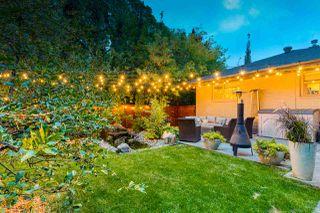 Photo 11: 14214 RAVINE Drive in Edmonton: Zone 21 House for sale : MLS®# E4214669