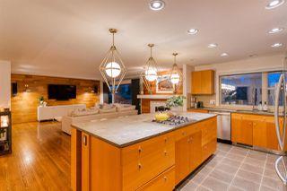 Photo 17: 14214 RAVINE Drive in Edmonton: Zone 21 House for sale : MLS®# E4214669