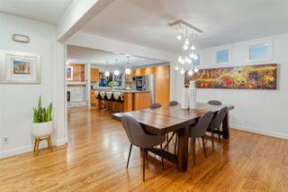 Photo 14: 14214 RAVINE Drive in Edmonton: Zone 21 House for sale : MLS®# E4214669