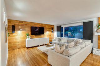 Photo 22: 14214 RAVINE Drive in Edmonton: Zone 21 House for sale : MLS®# E4214669