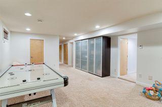 Photo 39: 14214 RAVINE Drive in Edmonton: Zone 21 House for sale : MLS®# E4214669
