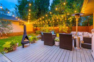 Photo 7: 14214 RAVINE Drive in Edmonton: Zone 21 House for sale : MLS®# E4214669