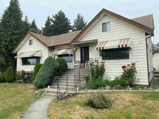 Main Photo: 531 E 52ND Avenue in Vancouver: South Vancouver House for sale (Vancouver East)  : MLS®# R2498992