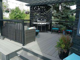Photo 8: 30 Larkspur Place: Sherwood Park House for sale : MLS®# E4217525