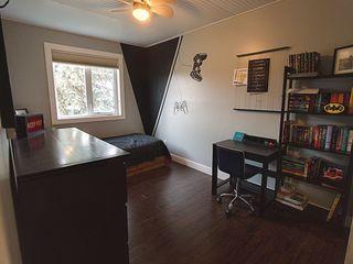 Photo 23: 30 Larkspur Place: Sherwood Park House for sale : MLS®# E4217525