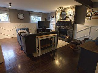 Photo 16: 30 Larkspur Place: Sherwood Park House for sale : MLS®# E4217525