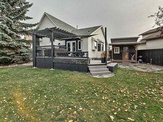Photo 2: 30 Larkspur Place: Sherwood Park House for sale : MLS®# E4217525