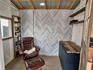 Photo 6: 30 Larkspur Place: Sherwood Park House for sale : MLS®# E4217525